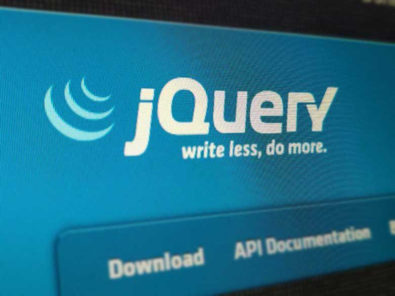 jQuery è morto. Viva jQuery!