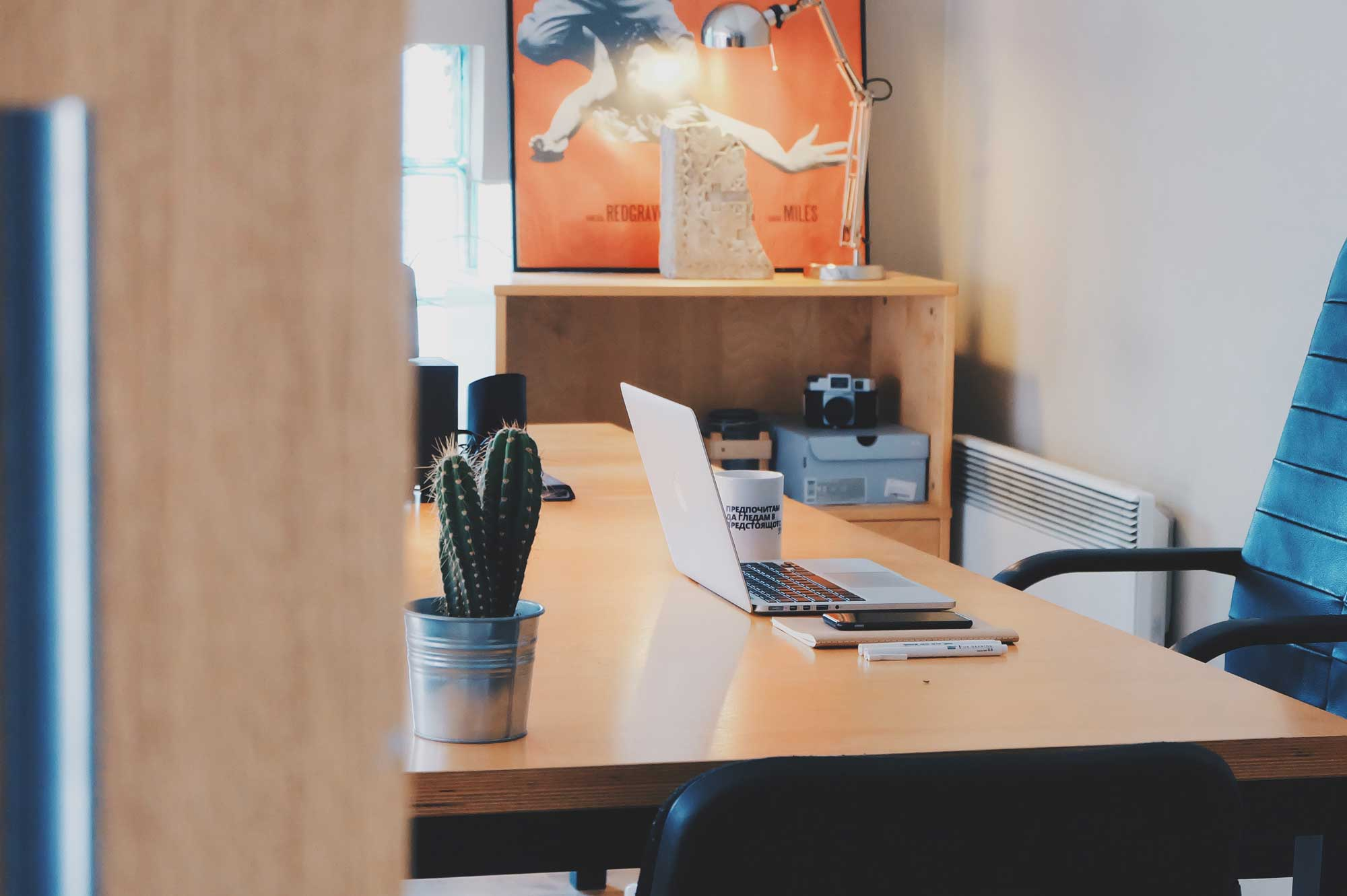 ufficio-scrivania