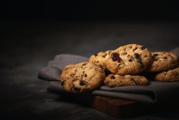 cosa-sono-i-cookie