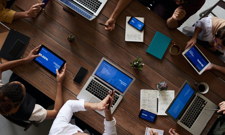 freelance-vs-imprenditori