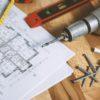 tools-smartworking