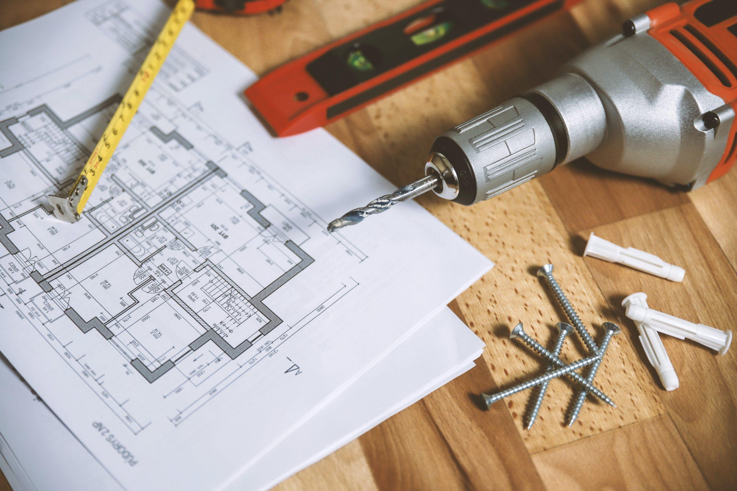 10+1 tools per lo smart working